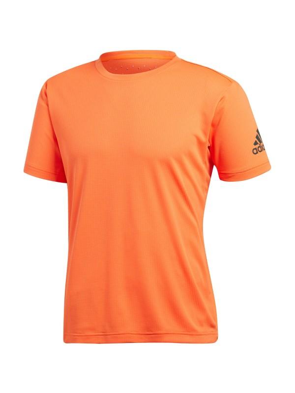 ADIDAS Herren Trainingsshirt