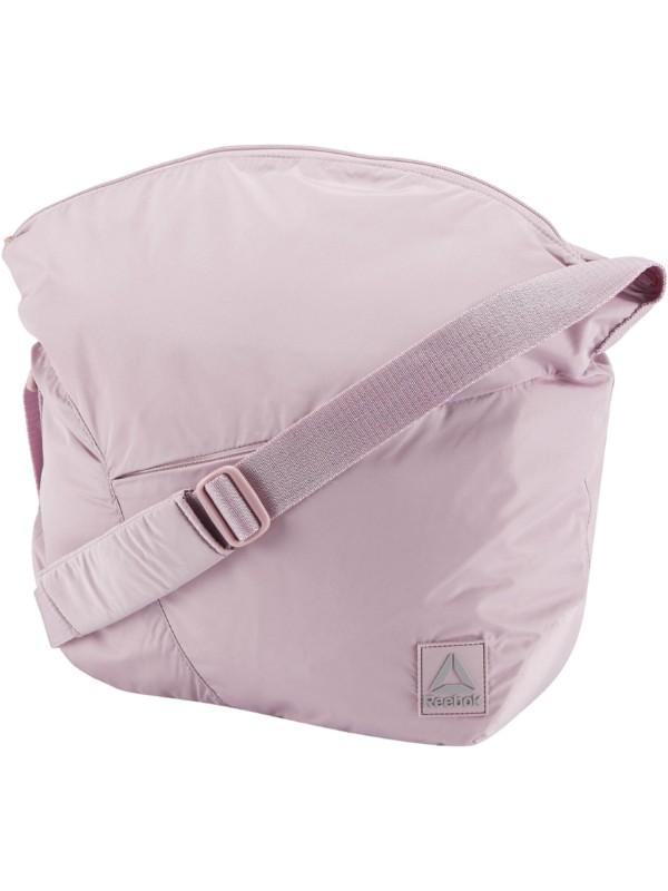 REEBOK Damen Shoulder Bag