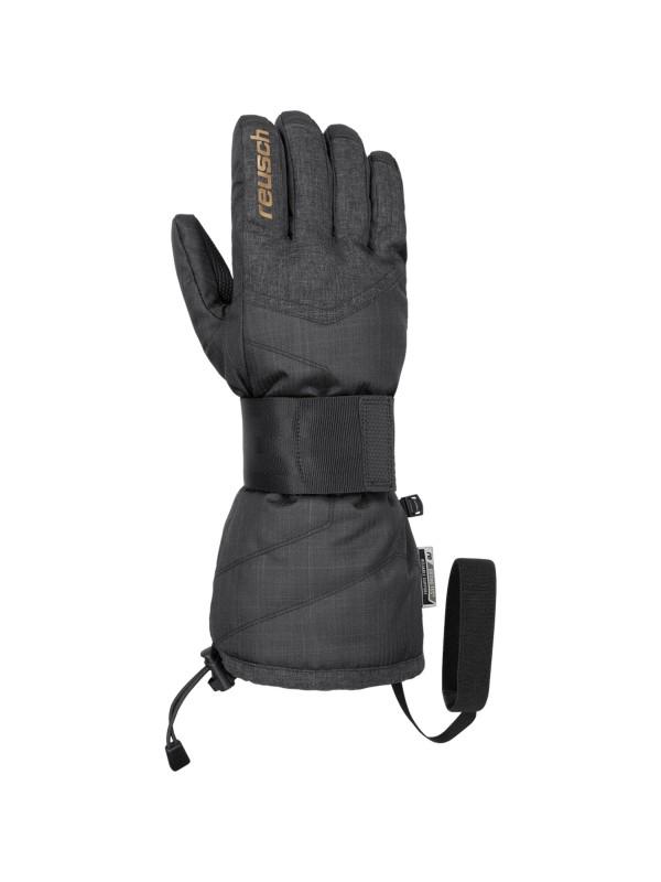 Reusch Handschuhe Herren  Baseplate R-TEX® XT