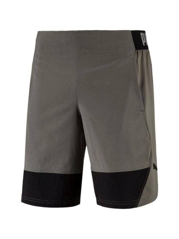 Puma Herren Shorts VENT Stretch Wvn Short