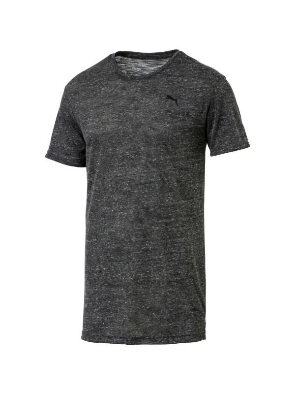 Puma Herren T-Shirt drirelease Graphic Tee