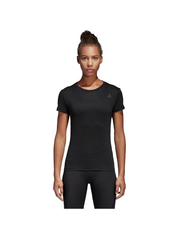 ADIDAS Damen Trainingsshirt FreeLift Prime
