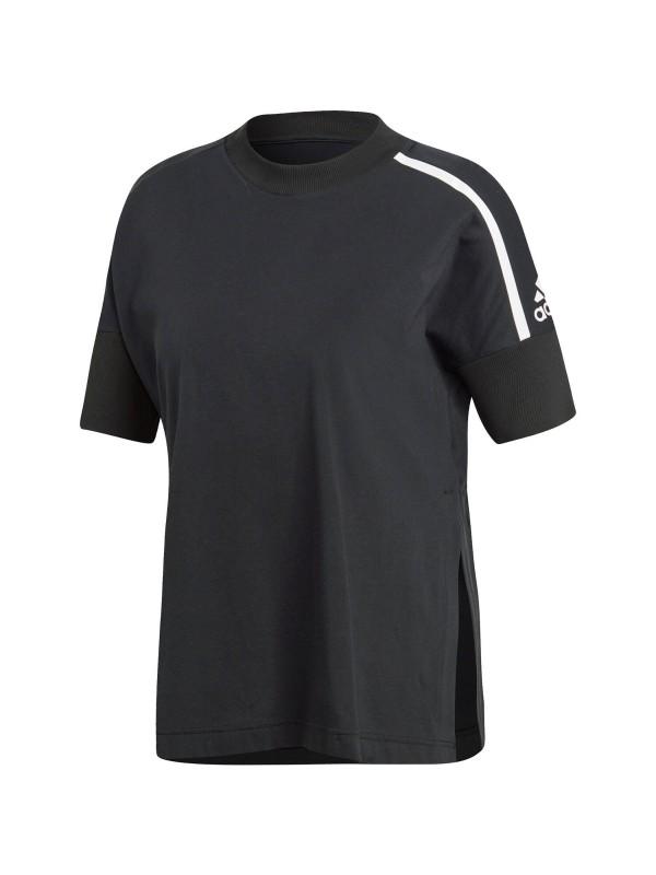 ADIDAS Damen Trainingsshirt Z.N.E.