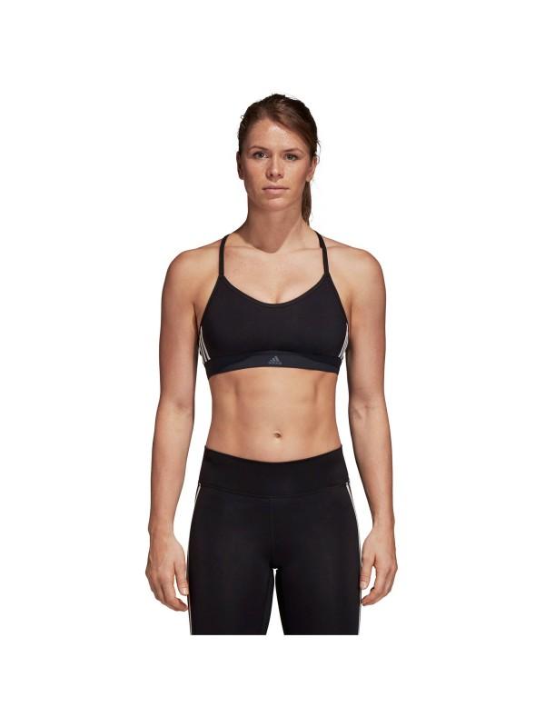 "ADIDAS Damen Sport-BH ""Stronger For It"""