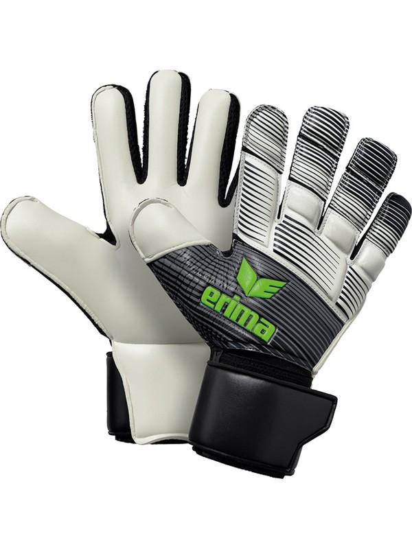 ERIMA Handschuhe SKINATOR Hybrid Match