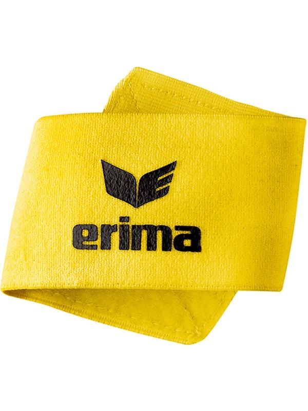ERIMA Guard Stays