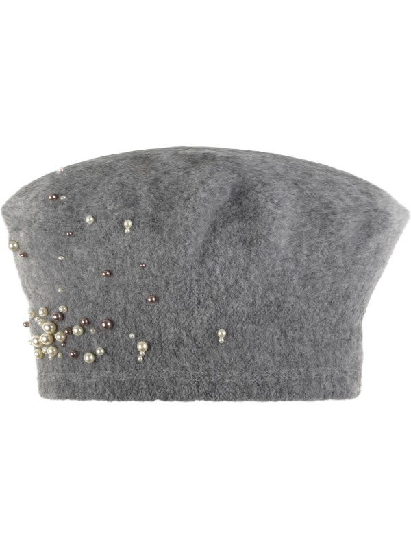 EISBÄR Damen Mütze Cassie Pearl MÜ