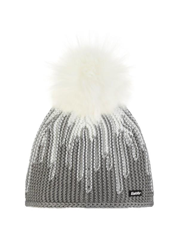 EISBÄR Damen Mütze Colby Lux Crystal MÜ