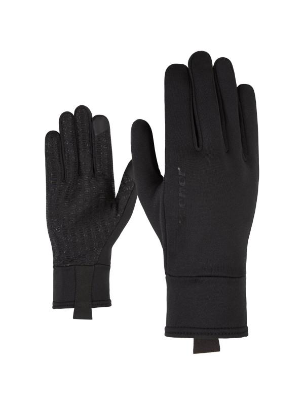 ZIENER Herren Handschuhe ISANTO TOUCH