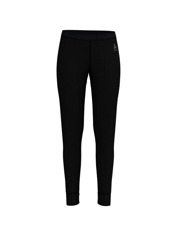 "ODLO Damen Funktionsunterhose/ Skiunterhose ""Suw Bottom Natural Pant"" lang"