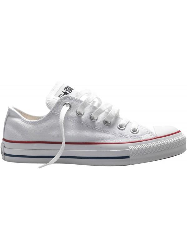 "CONVERSE Sneaker ""AS Core OX - optical white"""