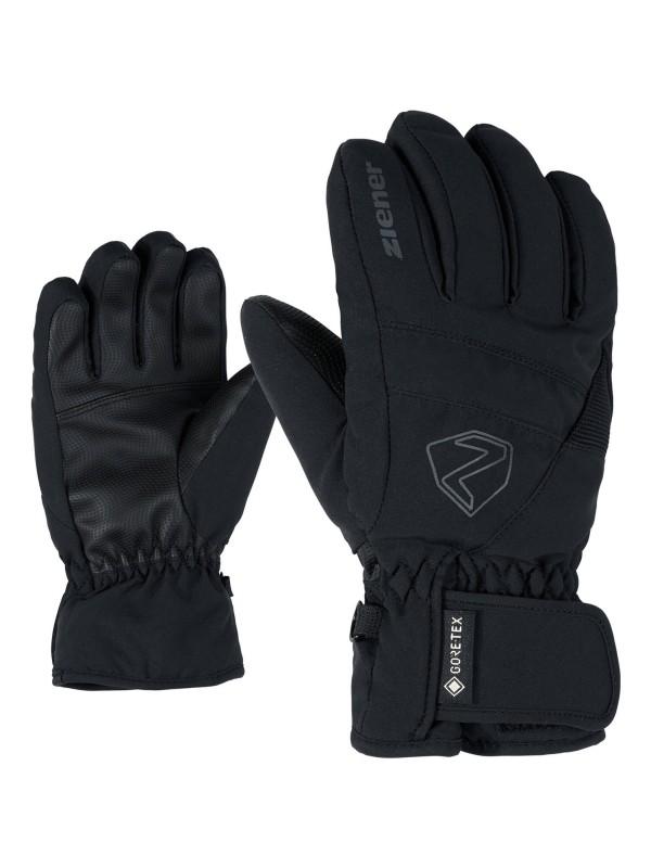 """ZIENER Kinder Ski-Handschuhe """"Leif GTX"""""""
