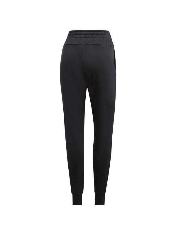 "ADIDAS Damen Fitnesshose ""Essentials Solid Pant"""