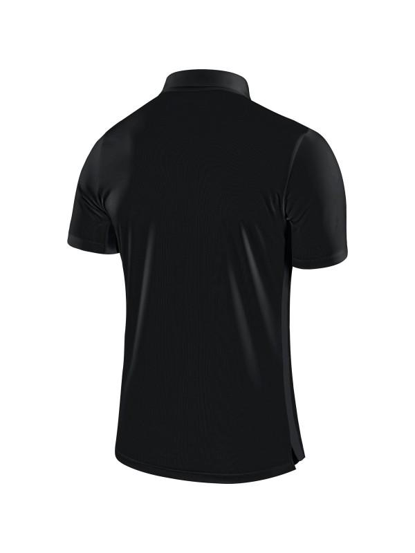 NIKE Herren Poloshirt DRY ACDMY18 SS