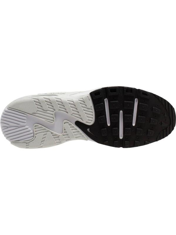 """NIKE Herren Sneaker """"Air Max Excee"""""""
