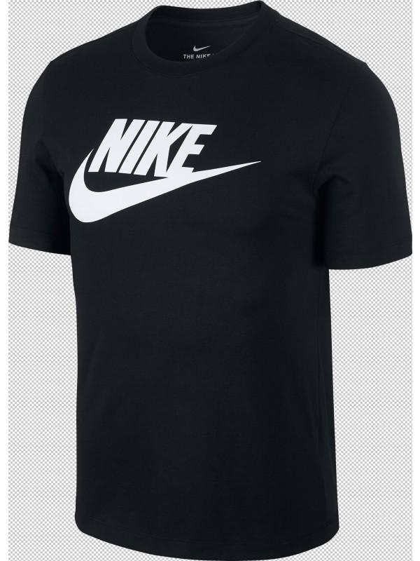 NIKE Herren T-Shirt