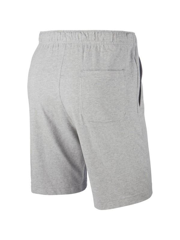 NIKE Fußball - Textilien - Shorts Club Jersey Short