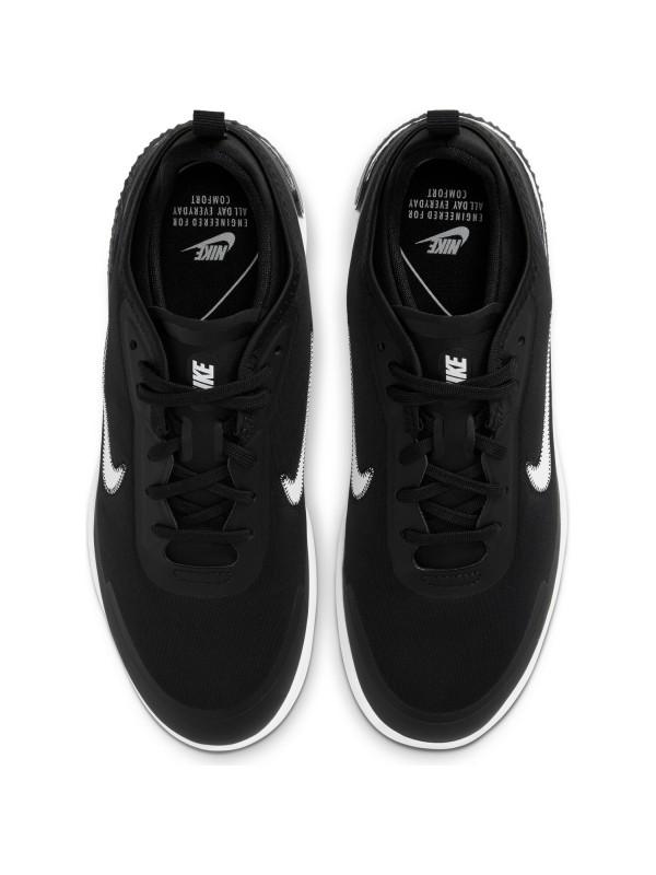 """NIKE Damen Sneaker """"Amixa"""""""