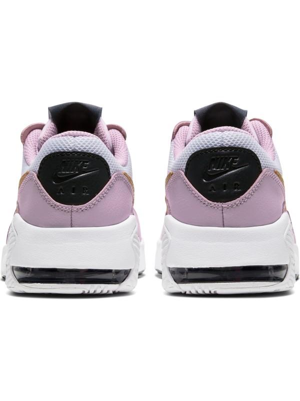 "NIKE Mädchen Sneaker ""Air Max Excee"""