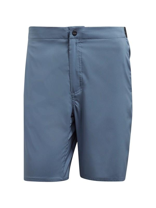 ADIDAS Herren Shorts MountFly Shorts