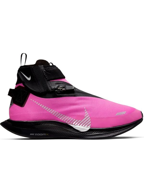 """NIKE Damen Laufschuhe """"Nike Zoom Pegasus Turbo Shield"""""""