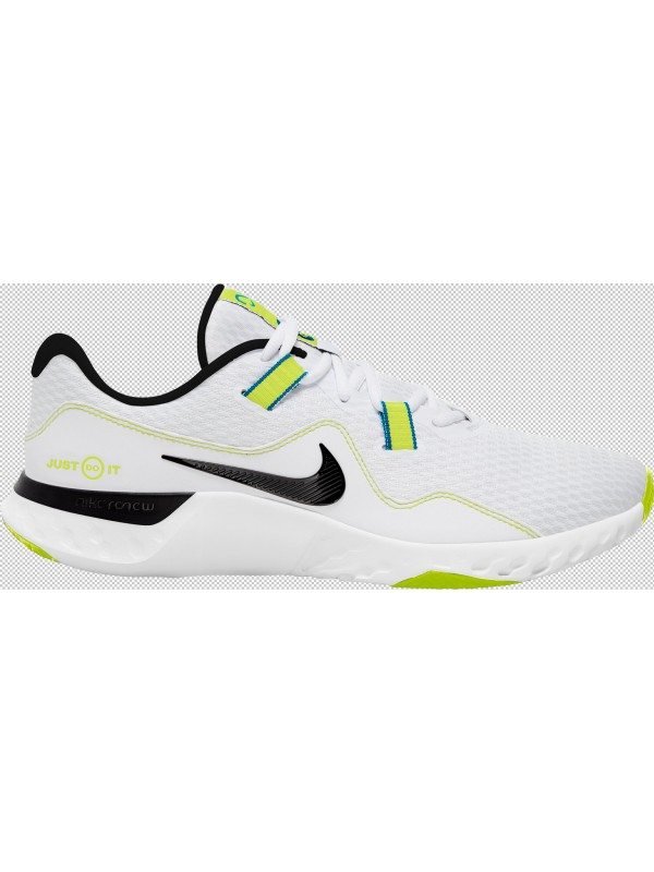 """NIKE Herren Trainingsschuhe """"Nike Renew Retaliation TR 2"""""""