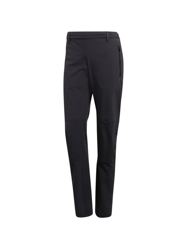 ADIDAS Damen Hose W Multi Pants