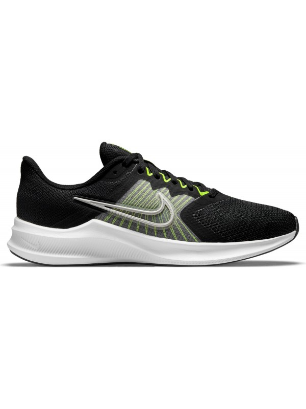 NIKE Running - Schuhe - Neutral Downshifter 11 Running NIKE Running - Schuhe - Neutral Downshifter 11 Running