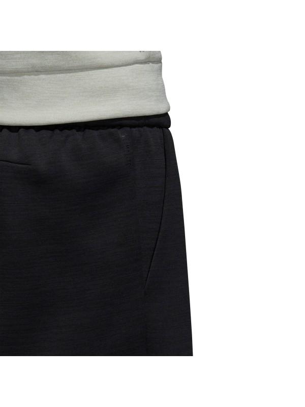 ADIDAS Herren adidas Z.N.E. Shorts