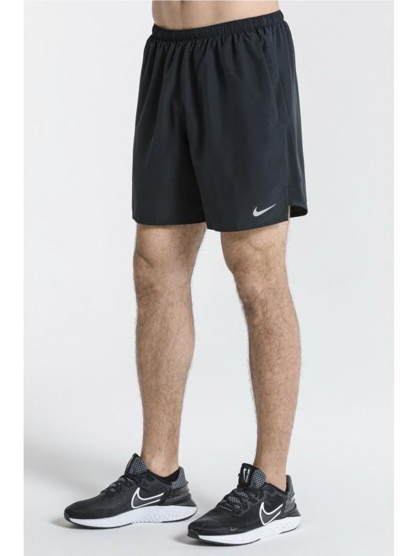 """NIKE Herren Laufshorts """"Challenger 2in1 Shorts"""""""