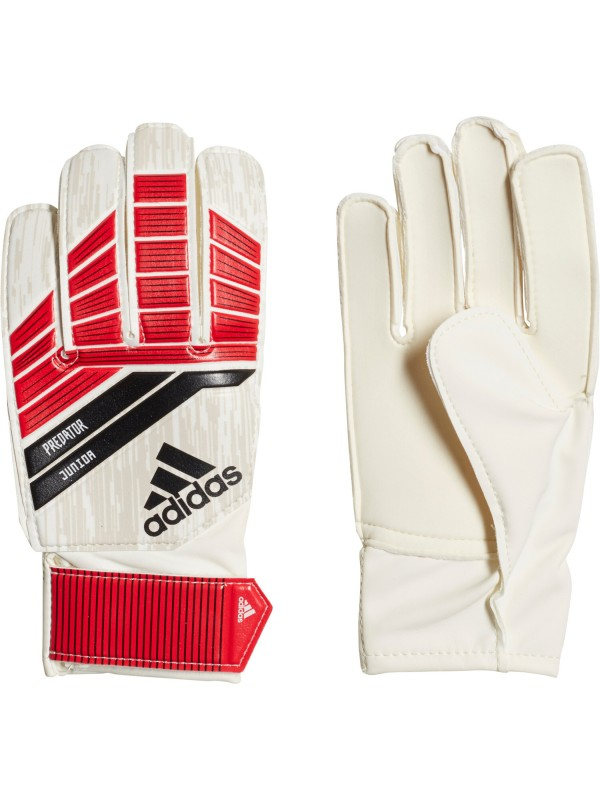 ADIDAS Kinder Handschuhe PRE