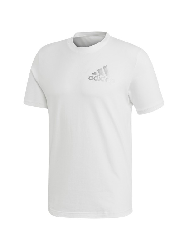 ADIDAS Herren Shirt SID