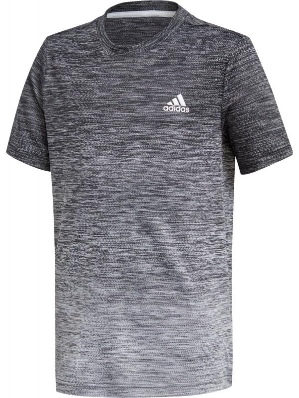 adidas Kinder AEROREADY Gradient T-Shirt