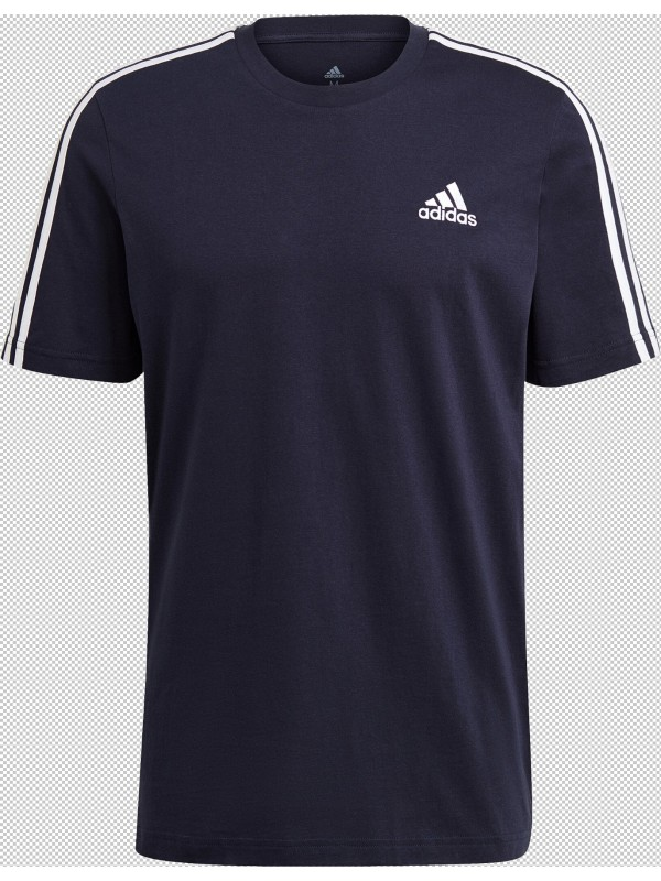 ADIDAS Herren Shirt 3S SJ T