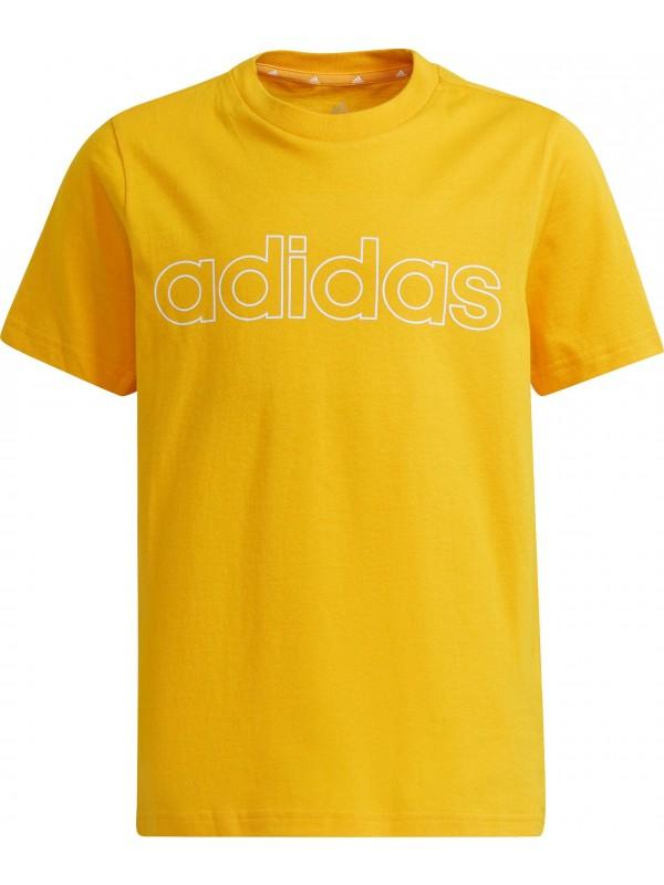 adidas Kinder Essentials T-Shirt