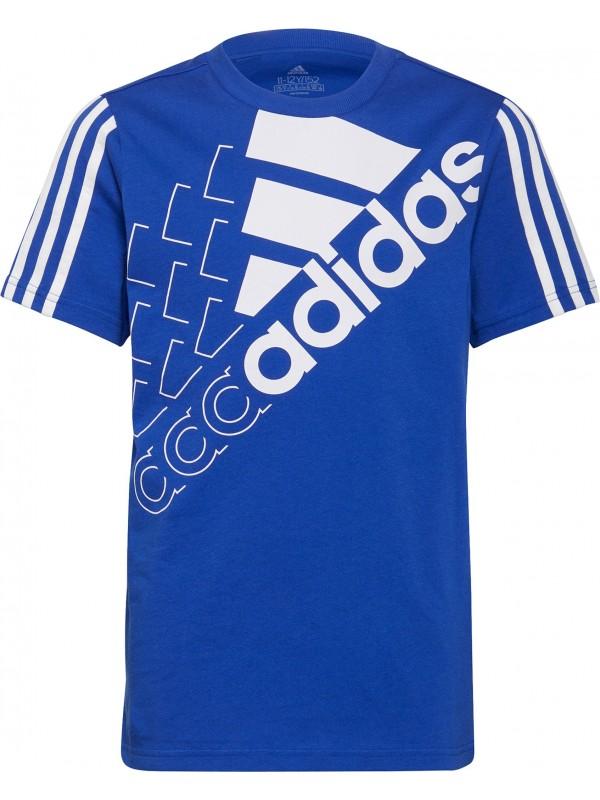 adidas KinderEssentials Logo T-Shirt