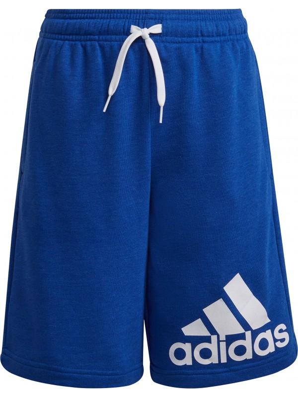 adidas KinderEssentials Shorts