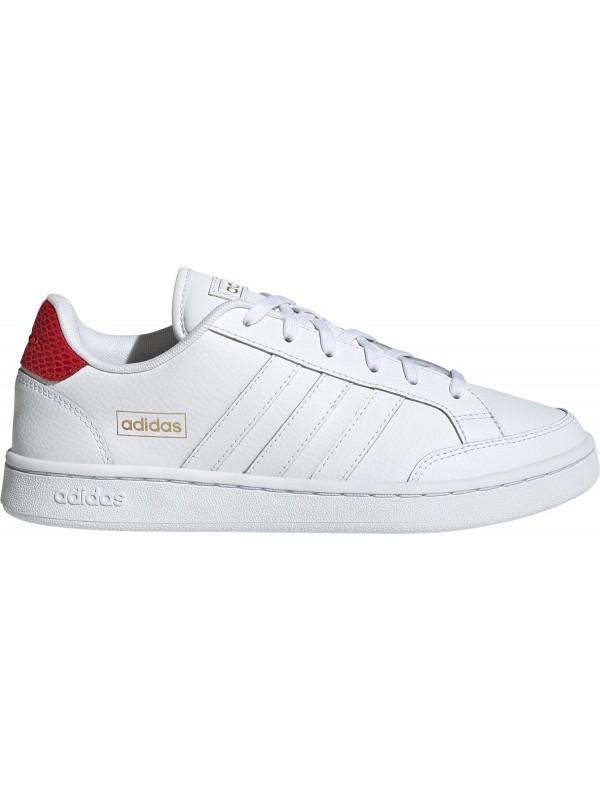 adidas Damen Grand Court SE Schuh