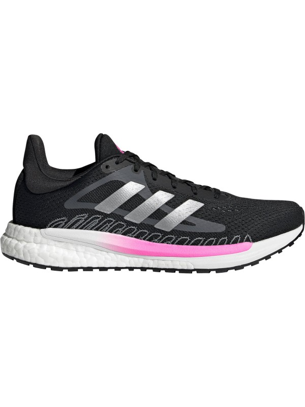 adidas Damen Laufschuhe SOLAR GLIDE