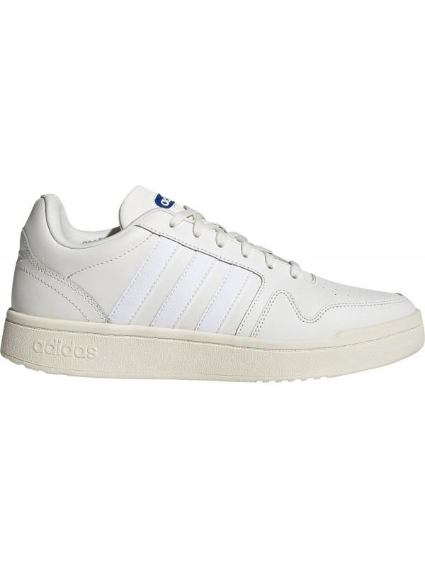 adidas Herren Postmove Schuh