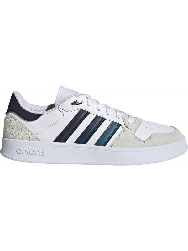adidas Herren Breaknet Plus Schuh