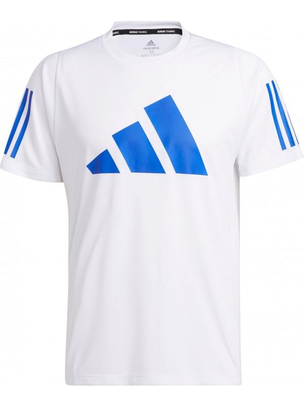 ADIDAS Herren Shirt Herren T-Shirt FL 3 Bar