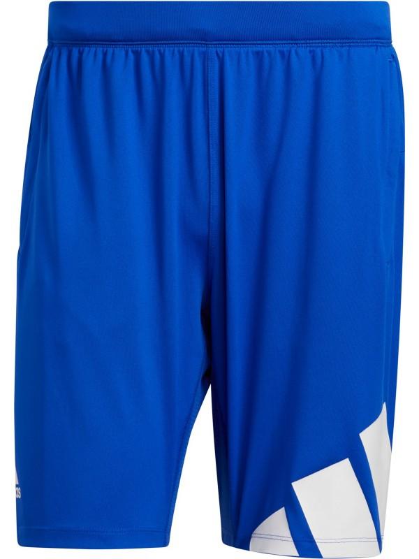 ADIDAS Herren Shorts Herren Shorts 4K 3 Bar