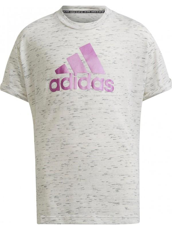 adidas Kinder Future Icons T-Shirt