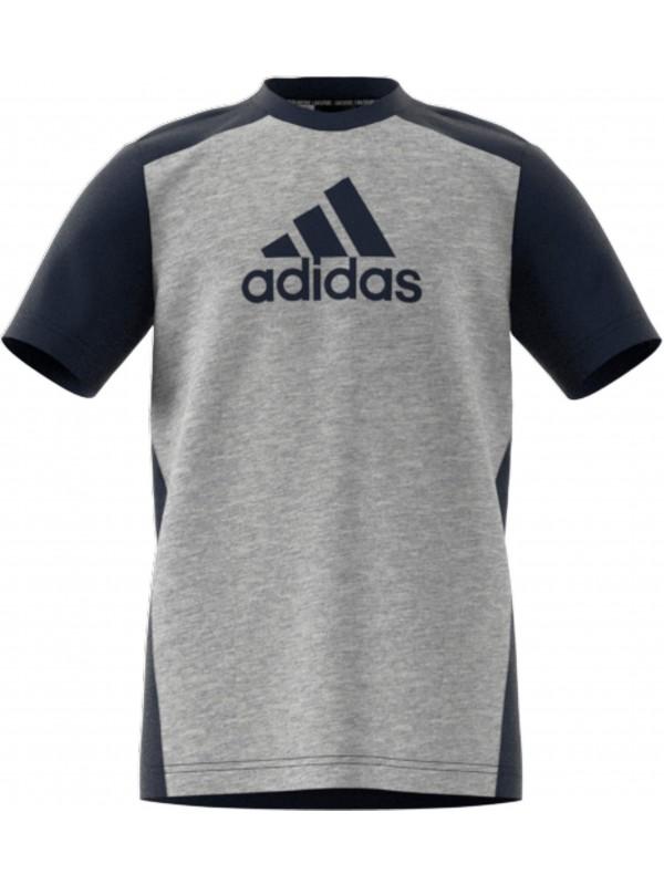 adidas Kinder Logo T-Shirt