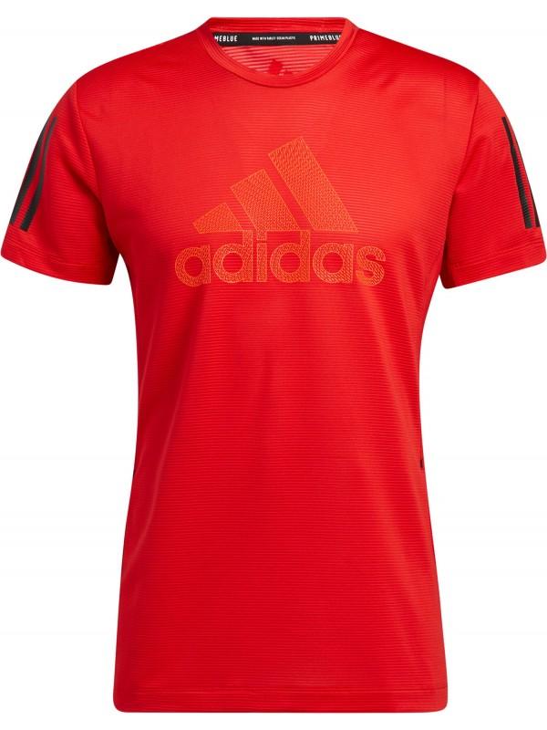 adidas Herren AEROREADY Warrior T-Shirt