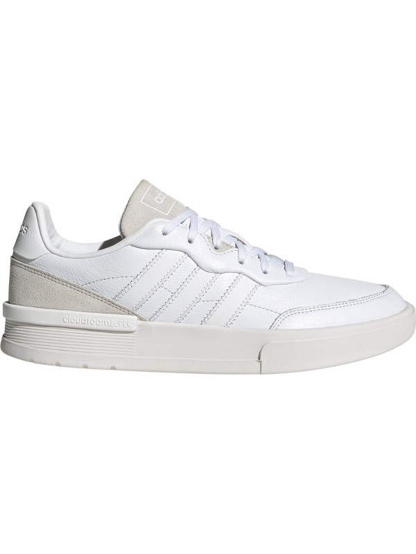 adidas Herren Clubcourt Schuh