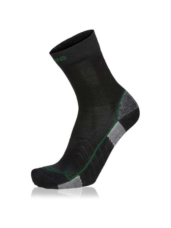 LOWA  Socken ATC