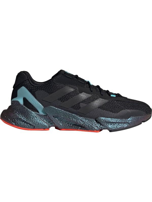 adidas Herren X9000L4 Laufschuh