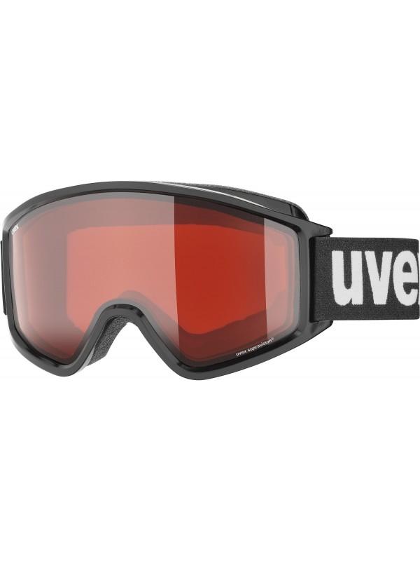 UVEX Herren Brille g.gl 3000 LGL